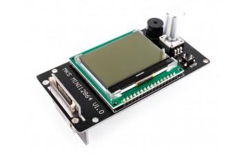 LCD дисплей MKS Mini 12864 v1.0