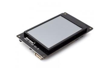 Дисплей сенсорный MKS TFT35 V1.0