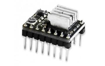 Драйвер ШД DRV8825 Texas Instruments
