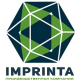Imprinta