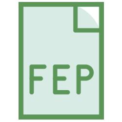 FEP пленки для 3D принтера