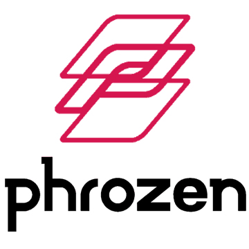 Phrozen
