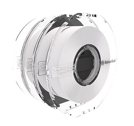 MakerBot SR-30 Precision Support Filament